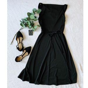 Express Brand LBD (Little Black Dress)